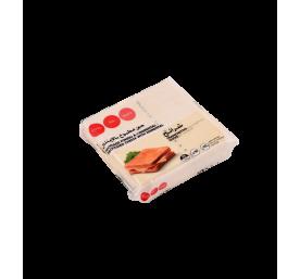 Fromage slice emmental