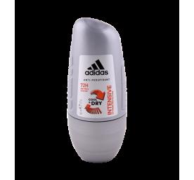 Déodorant roll-on pour femme