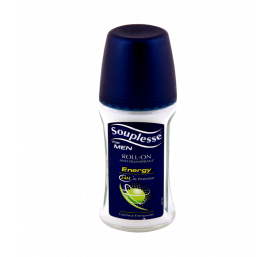Déodorant roll-on homme