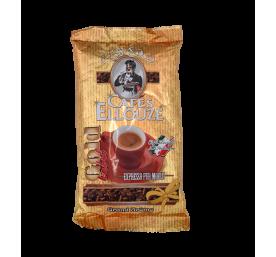 Café pur expresso