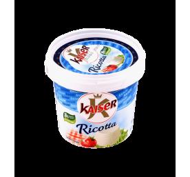 Ricotte