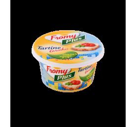 Fromage tartine