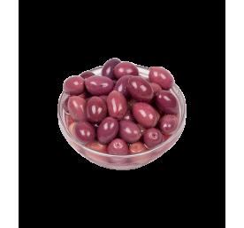 Olives violettes grosses