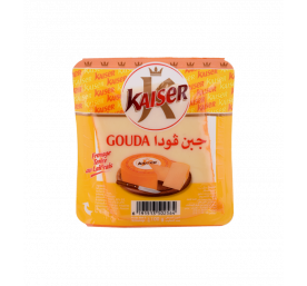 Fromage gouda