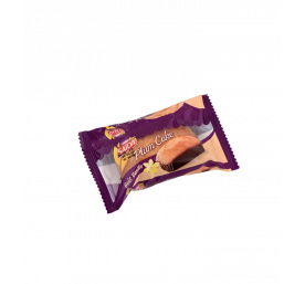 Cake plum