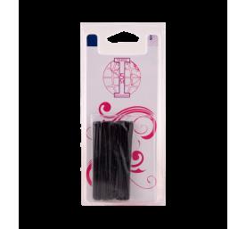 Rouleau cheveux mousse