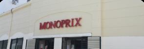 Monoprix La Marsa