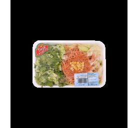 Salade starlight