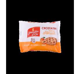 Crostatini