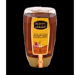 Miel Tout fleur