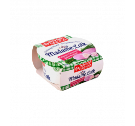 Fromage fouetté