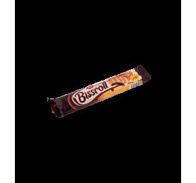Biscuit fourré