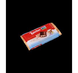 Chocolat fourré