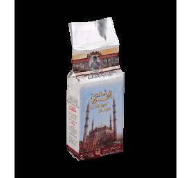 Café pur turc