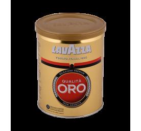 Café moulu qualita Oro