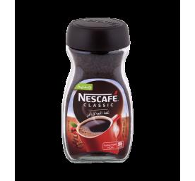 Café soluble classic
