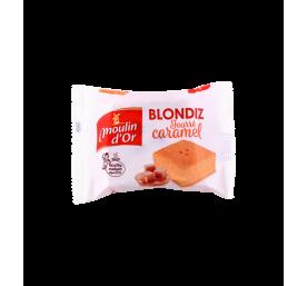 Blondiz