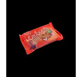 Croquettes mini