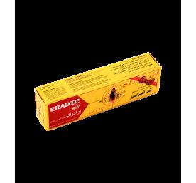 Insecticide anti-rompant