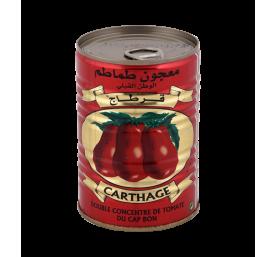 Concentré de tomate