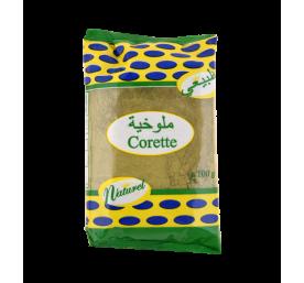 Corète
