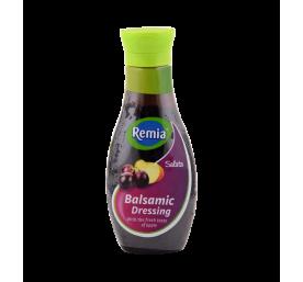 Sauce Balsamic
