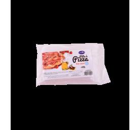 Pâte à pizza surgelée