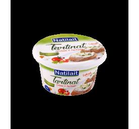 Crème à tartiner