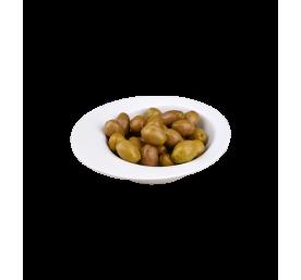Olives vertes grosses