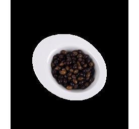 Olives sehli