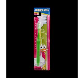 Brosse à dents enfant