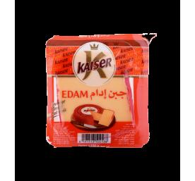 Fromage edam